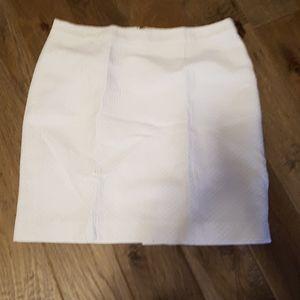 🌺2 for $15🌺Banana Republic Skirt